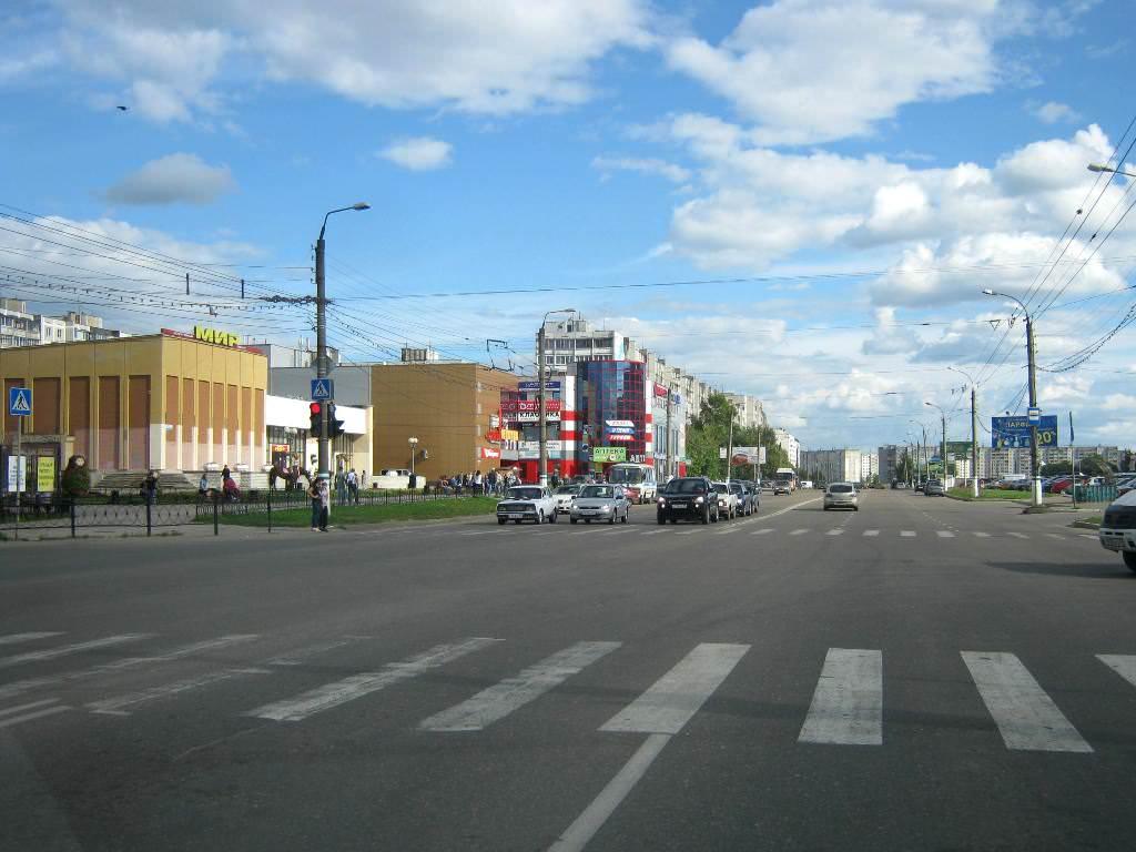 Как доехать до Санкт-Петербурга