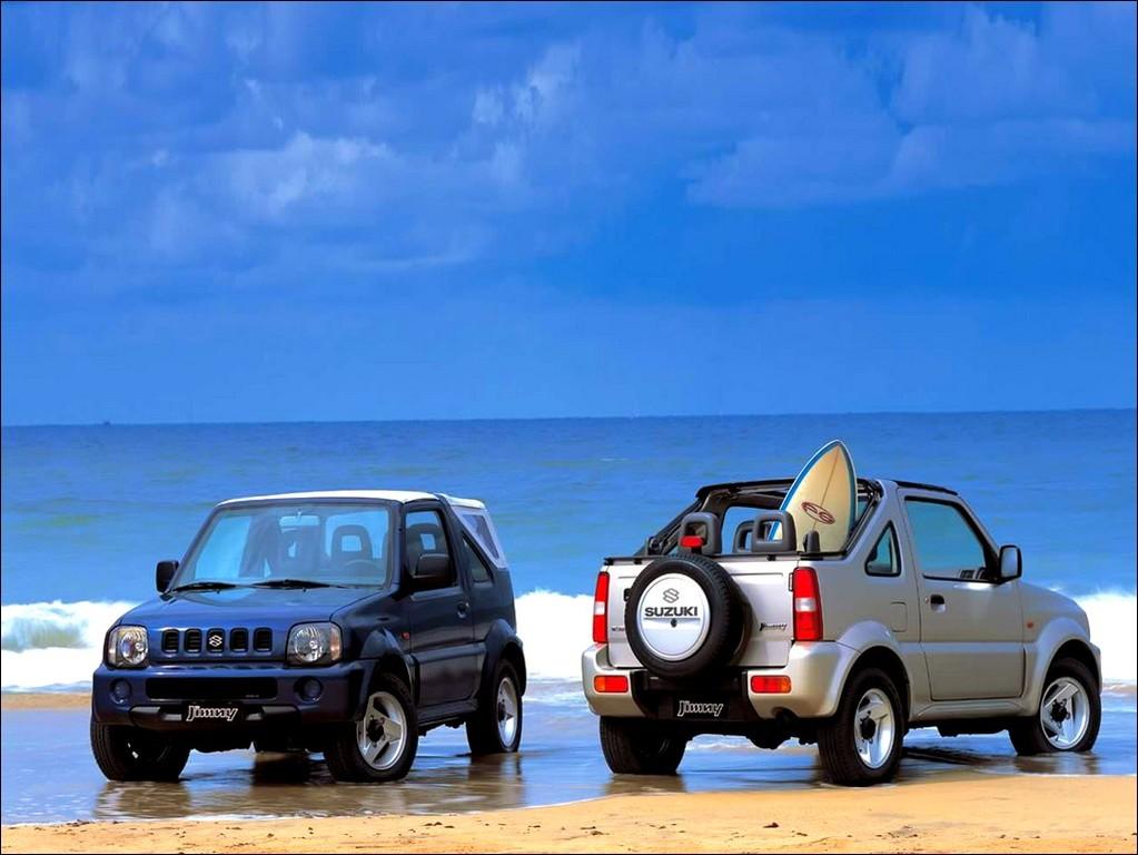 Подводные камни аренды автомобиля на Крите