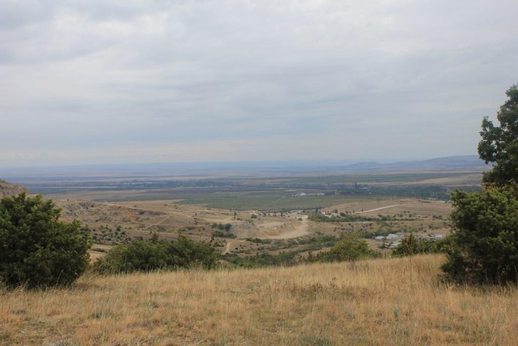 Агармыш