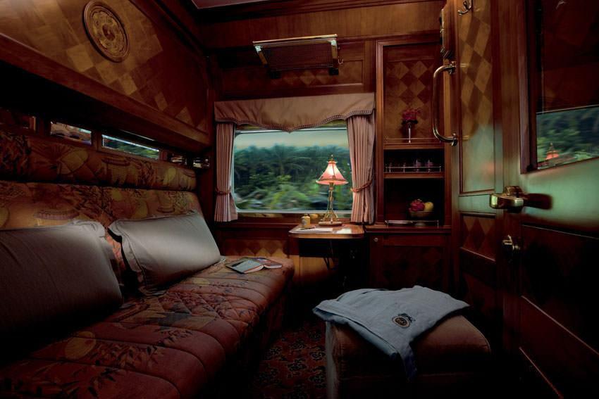 В Альпы на поезде туристический адреналин.