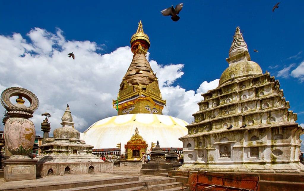 Непал - особенности проживания