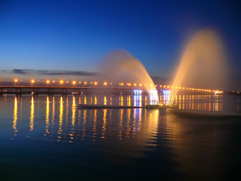 Днепропетровск – сердце Украины